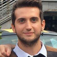 Paolo Magnani's profile picture