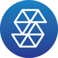 Skim AI Technologies's profile picture