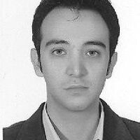 Mohammad Manthouri's picture