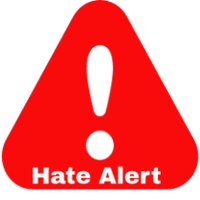 Hate-ALERT's profile picture