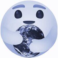 huggingworld's profile picture