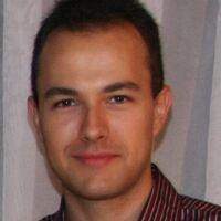 Adriano Orsoni Diniz's picture