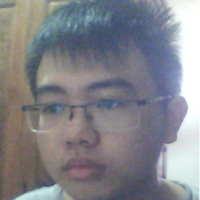 Nguyen Trung Nghia's profile picture