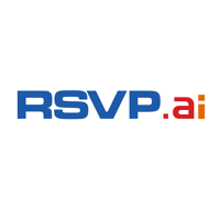 RSVP.ai's profile picture
