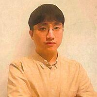 Seongmin Mun's profile picture