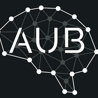 AUB MIND LAB's profile picture