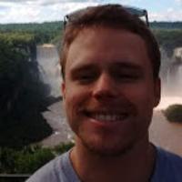 Marcos Piau Vieira's profile picture