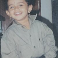 Rohan kashyap's profile picture