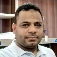 Mohammad Ali's profile picture