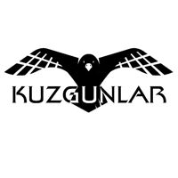 Kuzgunlar's profile picture