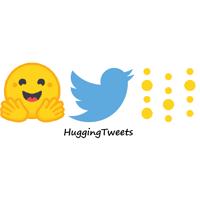 HuggingTweets App's profile picture