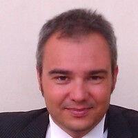 Gianfranco Barone's picture