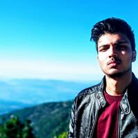 Raj Ratn Pranesh's picture