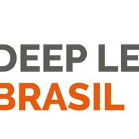 Deep Learning Brasil's profile picture