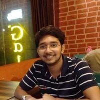 Aman Srivastava's profile picture