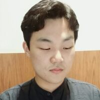 Sungwoo Oh's picture