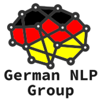 German NLP Group's profile picture