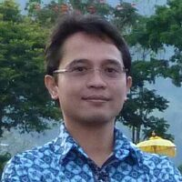 Cahya Wirawan's picture