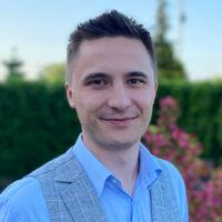Marcin Zabłocki's picture