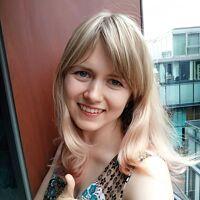 Vera Provatorova's picture