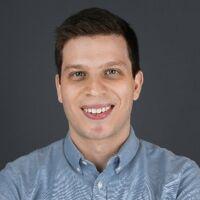 Alan deLevie's profile picture