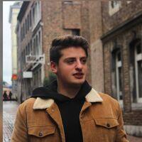 Igli Manaj's profile picture