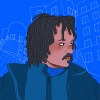 Paul Azunre's profile picture