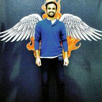 Ankur Singh's picture