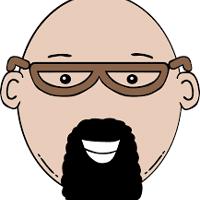Grégoire Sigel's profile picture