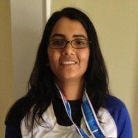 Priya Dwivedi's picture