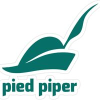 Pied Piper's profile picture