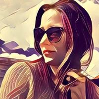 Aleksandra Piktus's profile picture