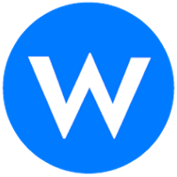 WordLift - AI-Powered SEO's profile picture