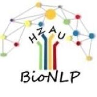 Biological Natural Language Processing Laboratory, Huazhong Agricultural University's profile picture