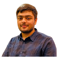 Deepam Patel's picture