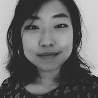Eun-Bee Kang's profile picture