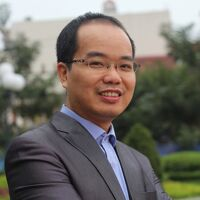Pham Quang Nhat Minh's picture