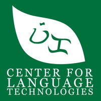 DLSU Center for Language Technologies (CeLT)'s profile picture