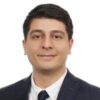Davut Emre TASAR's profile picture