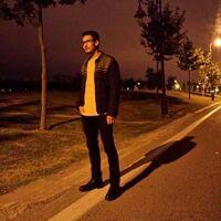 Mohamed Sadak's picture