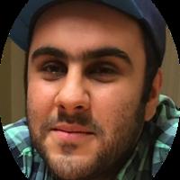 Pouya Pezeshkpour's profile picture