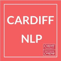 Cardiff NLP's picture