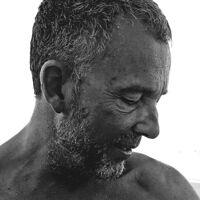 Philippe Laval's profile picture