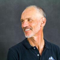 Philip Feldman's picture