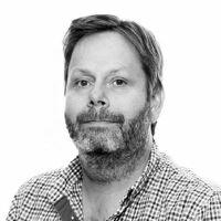 Jo Kristian Bergum's profile picture