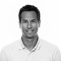 Lester Solbakken's profile picture