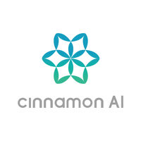 Cinnamon AI's profile picture