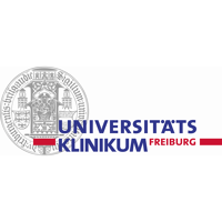 Universitätsklinikum Freiburg's profile picture