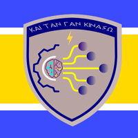 Laboratory of Machines, Intelligent and Distributed Systems, Hellenic Army Academy's profile picture