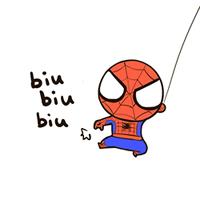 BIN's picture